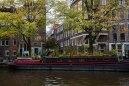 Amsterdam 17 - Copy - Copy - Copy