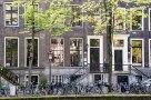 Amsterdam 7 - Copy - Copy - Copy