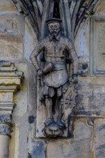 Bamberg 10 - Copy - Copy