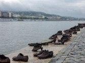 Budapest Shoe Memorial 1 - Copy - Copy