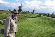Dean at Kinderdijk - Copy - Copy