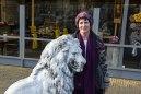Diana in Brugge - Copy