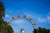 Ferris Wheel 1 - Copy
