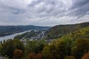 Koblenz 4 - Copy