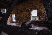 Marksburg Castle 10 - Copy