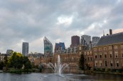 The Hague 4