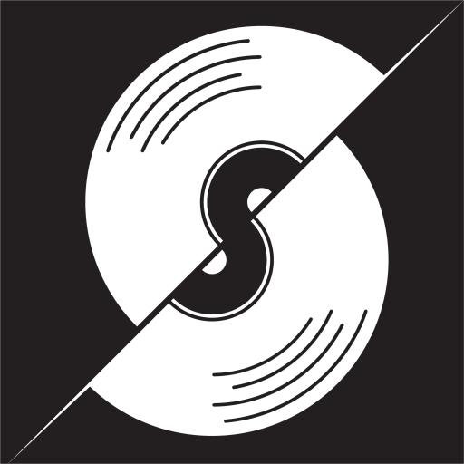 Biography — DJSEIZE com