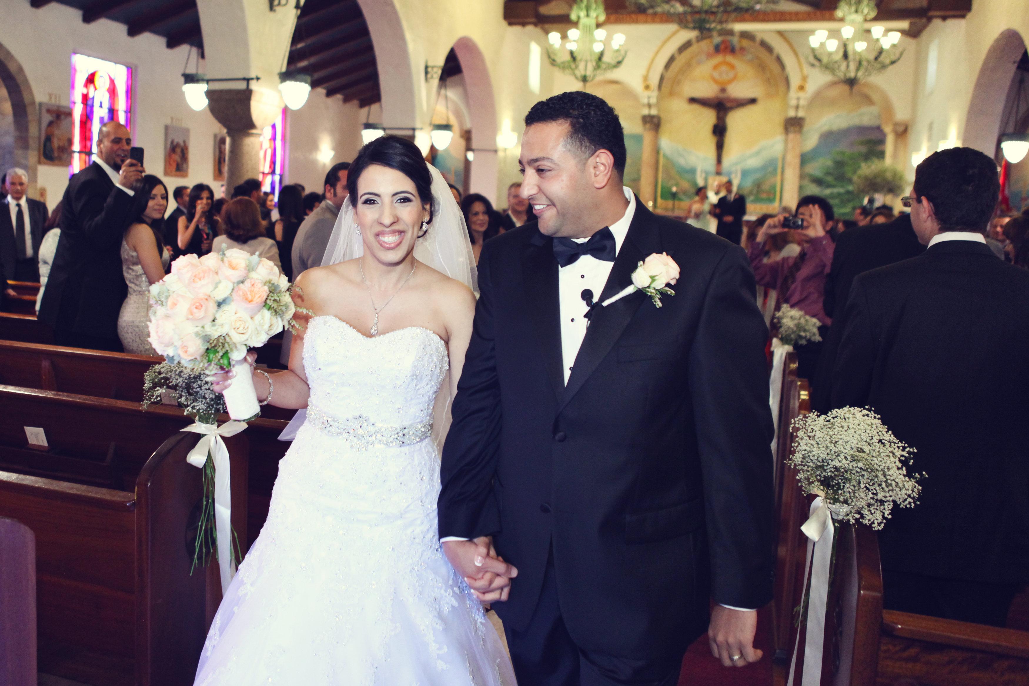Wedding Brandview Ballroom in Glendale  DJ Service Wedding Entertainment Event Lighting Planning