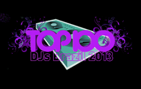 top100_djs_brazil_2013_cabeca
