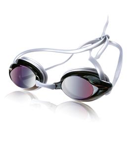 Speedo Jr Vanquisher Swim Goggles