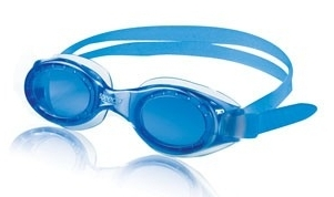 Speedo Junoir Hydro Spex Goggles