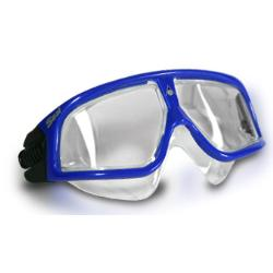 Aqua Sphere Seal Mask