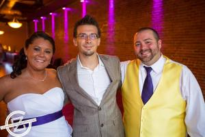 dj-stephen-craig-russell-wedding