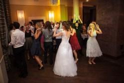 Taniec integracyjny