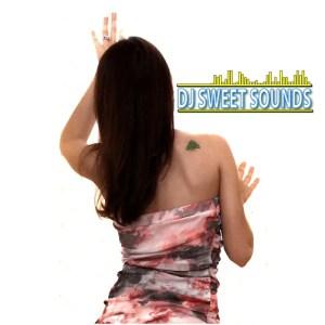 Lebanese Dance Music Mix