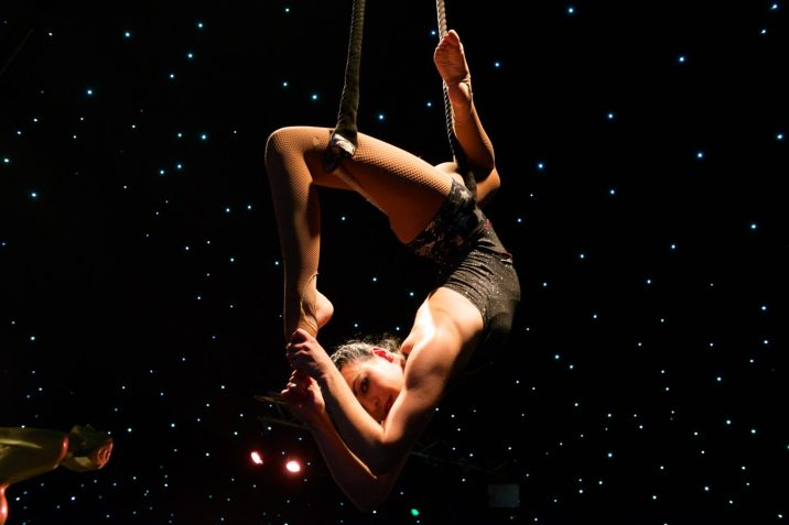 trapeze1