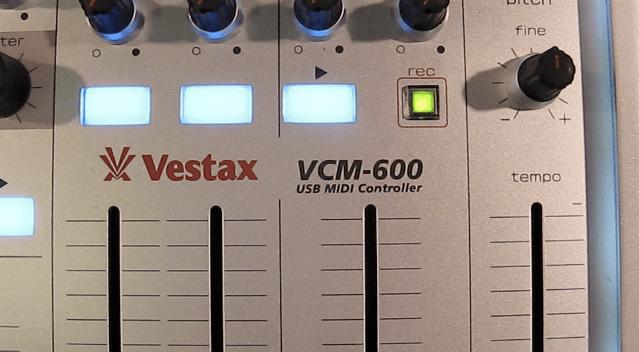 vcm-600namm.png