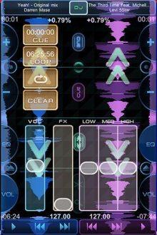 Touch-DJ-full-panels