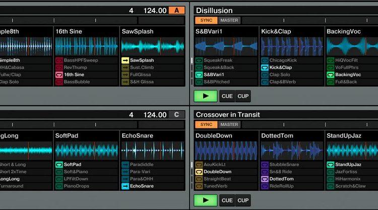 four-full-remix-decks