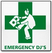emergency-DJs-logo