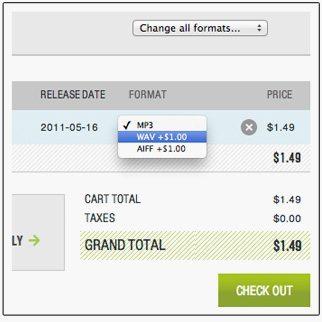 buying-aiff-wav-beatport