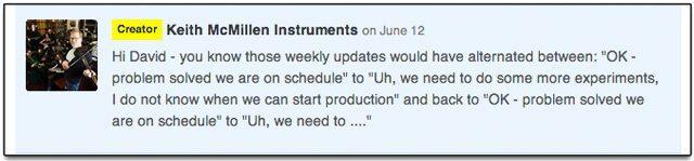 keith-mcmillen-weekly-updates
