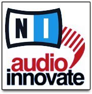 ni_and_audio_innovate