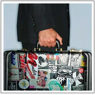 suit-carrying-sticker-case