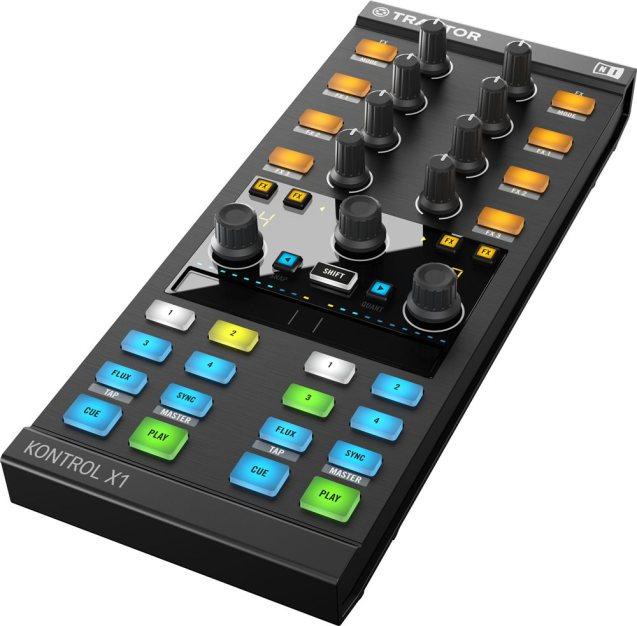 KONTROL-X1MK2 (1)