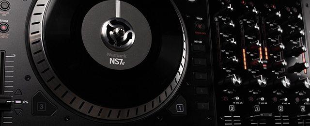 ns7-ii-platter