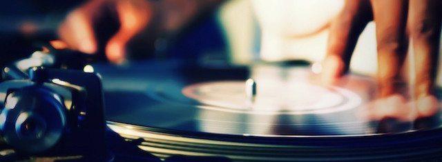 new-djs-start-vinyl-best-of-2015