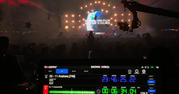 ShowKontrol-Transmission-4