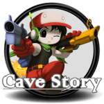 dock_icon_cave_story__plus__by_grandorg22-d73x3wg