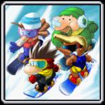 snbk_race
