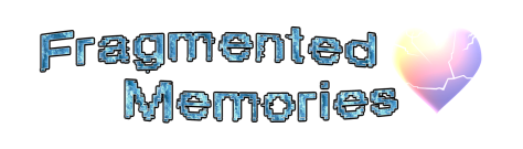 +Fragmented Memories 2 logo