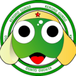 keroro_icon