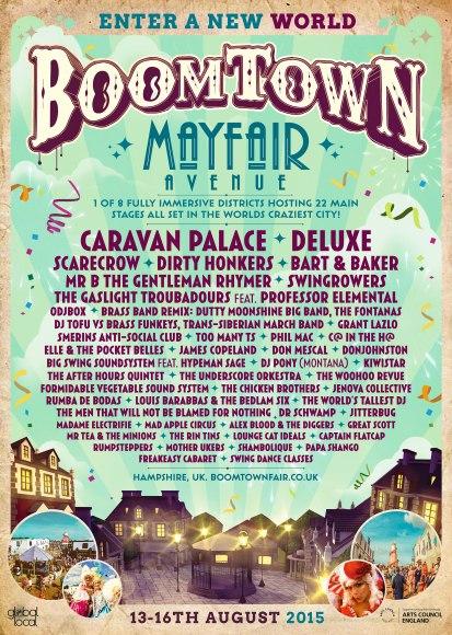 boomtown-2015-line-up-poster_mayfair-v6