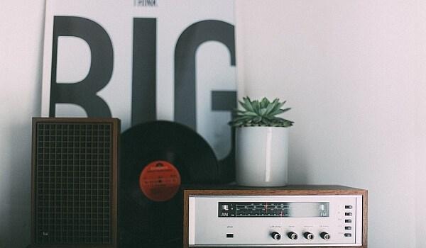 Muzyka Taneczna Lata 60-te, 70-te, 80-te