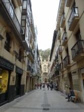 Calle Mayor