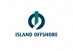 Island Offshore