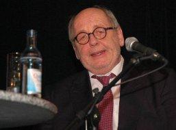 Dr. Reinhard Birkenstock