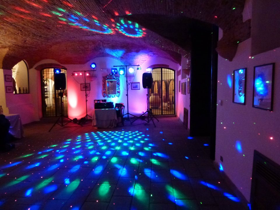Pink Panther Wallpaper Iphone Club Dj Mobile Dj And Mobile Disco For Your Party In