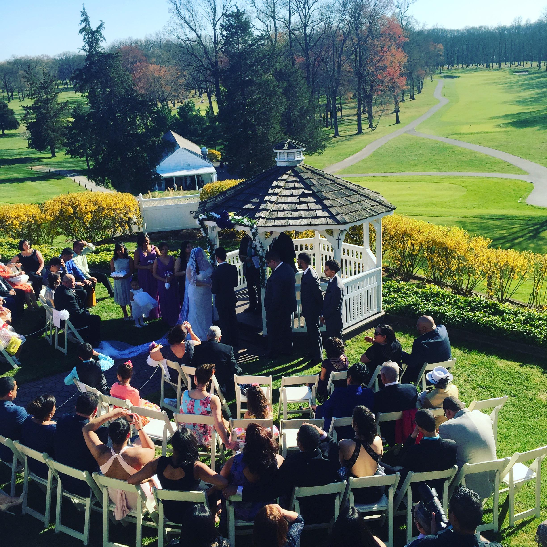 DJ-Who-Events-Wedding