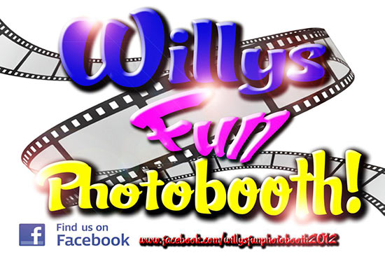willys-logo 550
