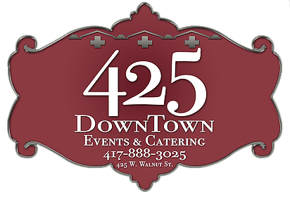 425 downtown