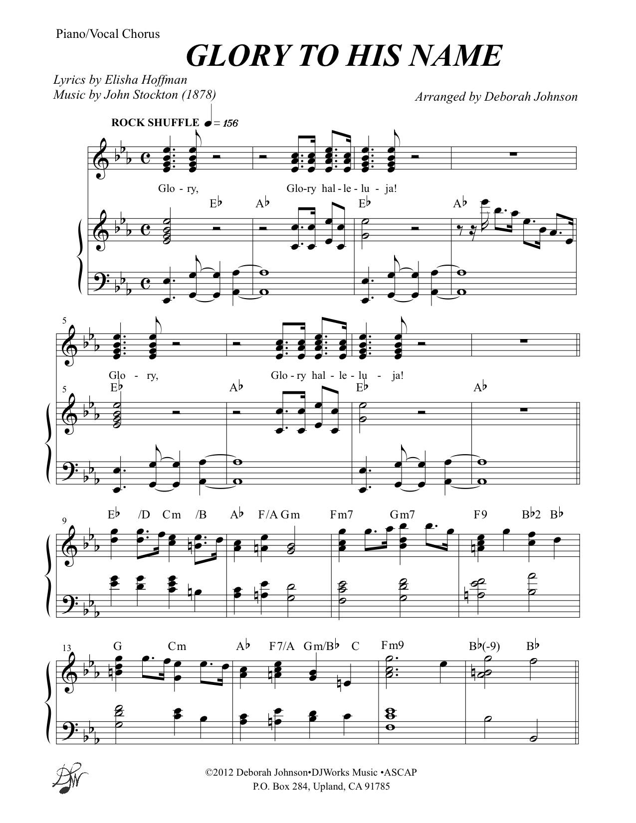 Free Piano Sheet Music For Amazing Grace Intermediate