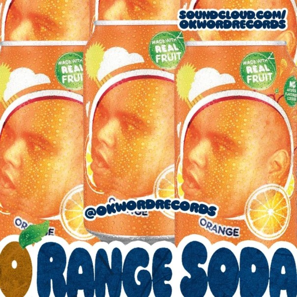 o-range