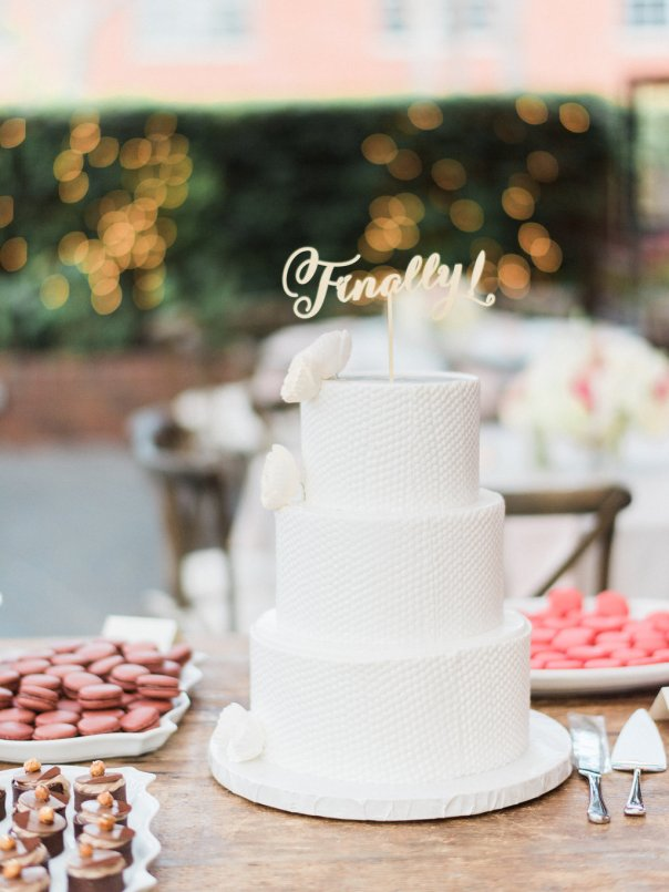 marisseandjon-wedding-831