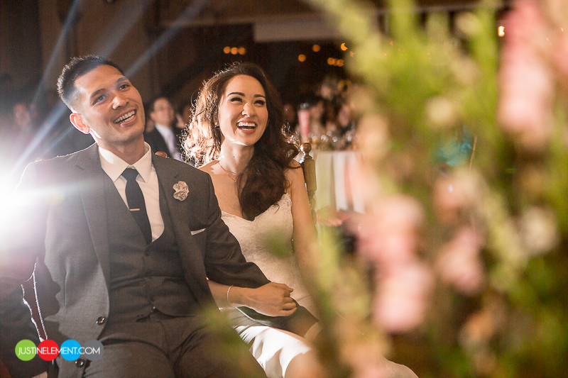 20 Tips Whenplanning Your Wedding Reception