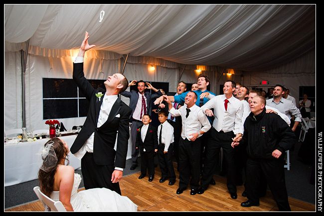 Wedding Garter Toss Songs 2016